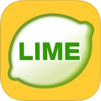 lime(ライム)